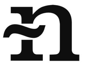 ndeniebla