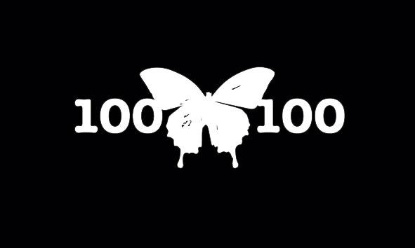 100*100 Onubenses