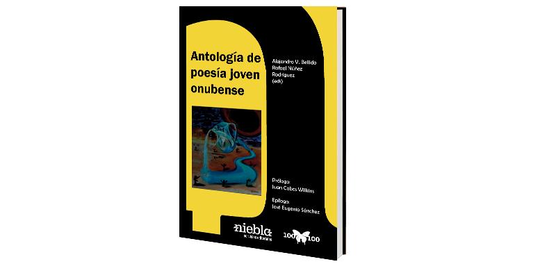 antologiajovenweb